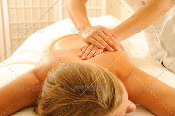PhotoDune Massage Therapy 298391