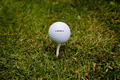 Golf Ball Distance - PhotoDune Item for Sale