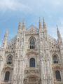 Duomo, Milan - PhotoDune Item for Sale