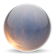 sky-HDRi-09 - 3DOcean Item for Sale