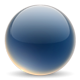 sky-HDRi-14 - 3DOcean Item for Sale