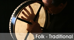 Folk - Traditional