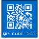 PHP QR Code Advanced Generator - CodeCanyon Item for Sale