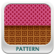 70 Pixel Patterns - GraphicRiver Item for Sale