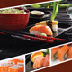 Restaurant Take-Out Menu Tr-Graphicriver中文最全的素材分享平台