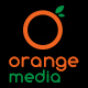 orangemedia