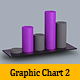 Graphic chart 2 - GraphicRiver Item for Sale