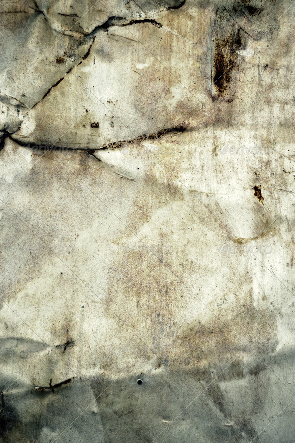 Grunge Texture - Stock Photo - Images
