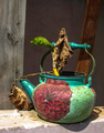 Old teapot - PhotoDune Item for Sale