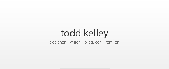 toddkelley
