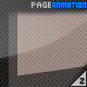 Page Animation - ActiveDen Item for Sale