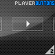 Player Buttons - ActiveDen Item for Sale