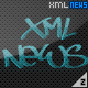 XML News. - ActiveDen Item for Sale