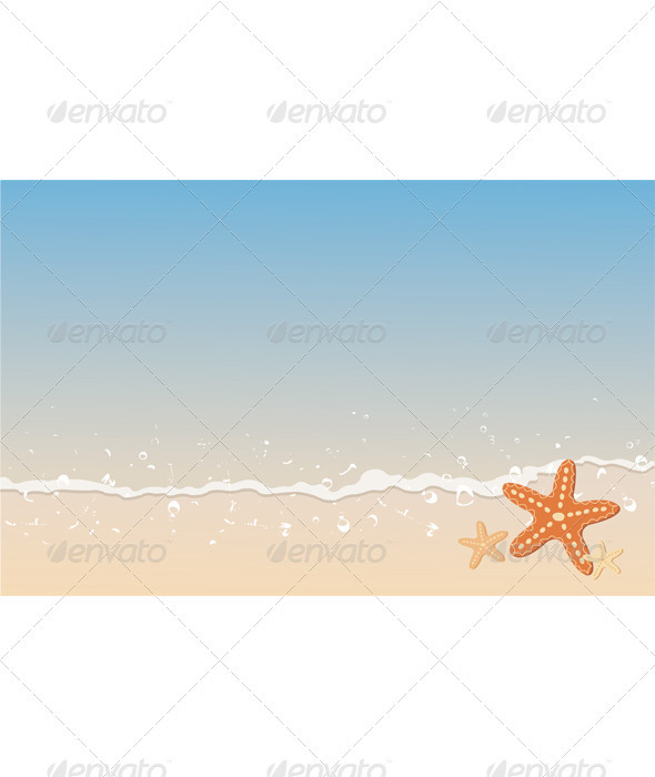 Abstract background for design  - Landscapes Nature