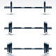 Bodybuilding equipment - GraphicRiver Item for Sale