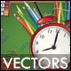 School Vectors - GraphicRiver Item for Sale