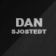 dansjostedt
