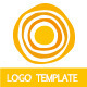Sunrise Hotel Logo Template - GraphicRiver Item for Sale