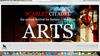 02_safari-preview.__thumbnail