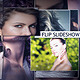 Flip Slideshow - VideoHive Item for Sale