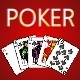 Joker Poker Game for iPad and iPhone - Cocos2D - CodeCanyon Item for Sale