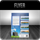 State of the Art Business Flyer - Vol. 3 - GraphicRiver Item for Sale