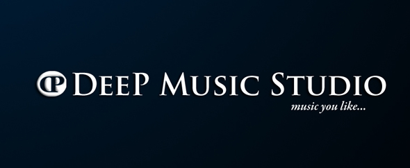 deep_music_studio
