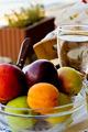 Bowl of Fruits - PhotoDune Item for Sale