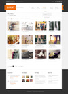 07_portfolio_4_columns.__thumbnail