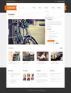 08_single_project_page.__thumbnail