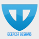 DeepestDesigns