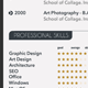 Indostyle Professional Resume Set - GraphicRiver Item for Sale