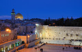 Western Wall - PhotoDune Item for Sale