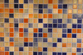 Mosaic Tile Background - PhotoDune Item for Sale