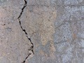Concrete Crack texture - PhotoDune Item for Sale