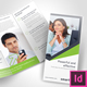 Smartex Threefold Brochure - GraphicRiver Item for Sale