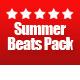 Summer Beats Pack 2