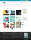 08_portfolio.__thumbnail
