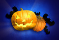 Halloween Background - PhotoDune Item for Sale