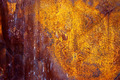 Colorful grunge background of rusty iron - PhotoDune Item for Sale