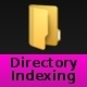 Advanced Directory Indexing - CodeCanyon Item for Sale