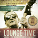 Lounge Time Flyer Template - GraphicRiver Item for Sale
