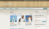 Woodrow-product-listing.__thumbnail