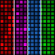 Reflectors spots - VideoHive Item for Sale