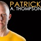 PatrickAThompson