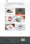 14_portfolio_2col.__thumbnail