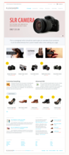02-wpflexishop2-boxed-layout.__thumbnail