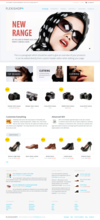 03-wpflexishop2-full-layout.__thumbnail