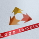 Marketing Solution Logo Template - GraphicRiver Item for Sale