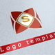 Sotranty Logo Template - GraphicRiver Item for Sale